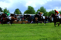 Winterthur Point-to-Point